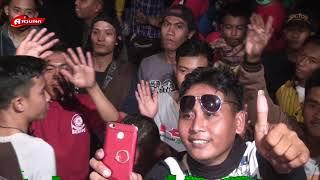 download lagu Sawangen Brodin New Pallapa 2017 Guwe Gegunung Wetan Rembang gratis
