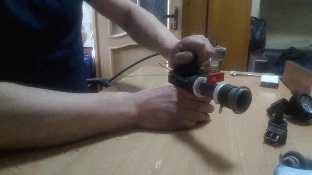 Микрофонный усилитель на транзисторах своими руками 83