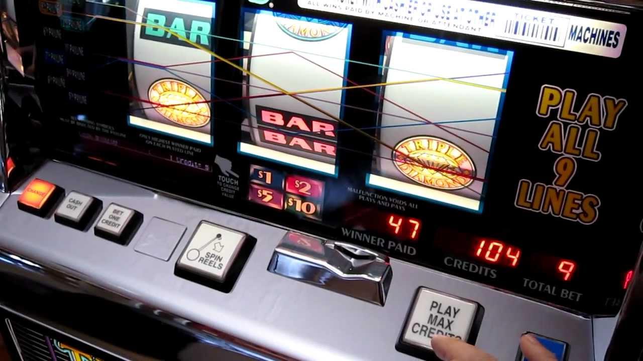 888 blackjack games free online