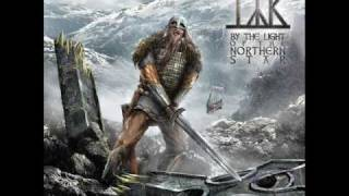 Watch Tyr Into The Storm video