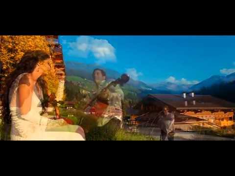 Tu Mere Dost Hai From Yuvraaj HD 720p Katrina Kaif_ Salman Khan...