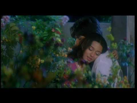 Shahid Kapoor & Amrita Rao in Mujhe Haq Hai - Vivah