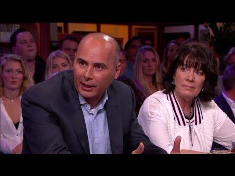 'Mogelijk meerdere daders in zaak Everink' - RTL LATE NIGHT