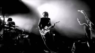 Jack White-Power Of My Love (STUDIO VERSION)