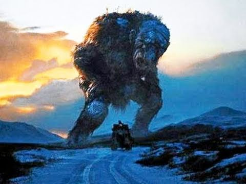 TrollHunter is listed (or ranked) 9 on the list The Best Found Footage Movies