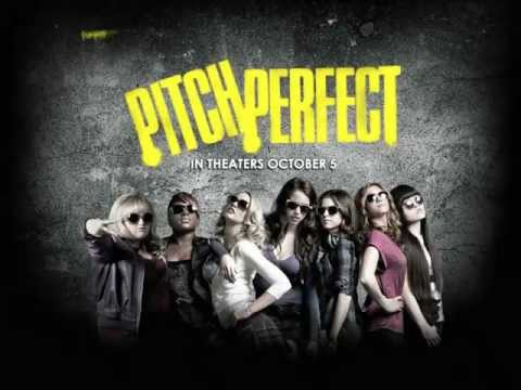 Cups(Youre Gonna Miss Me When Im Gone) Anna Kendrick - Lyrics...
