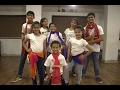 Jolly LLB 2  GO PAGAL Akshay Kumar|  Huma Qureshi |ft.Bollywood Mixtape.