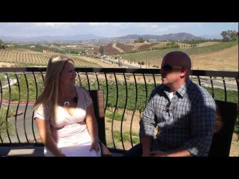 TEMECULA VALLEY WINE COUNTRY - See How We've Grown