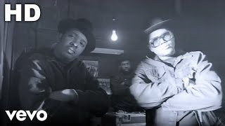 RUN DMC, Jason Nevins - It's Like That (Video)