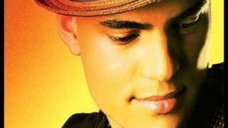 Watch Mohombi This City video