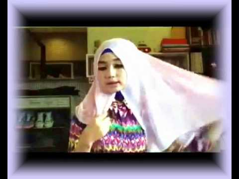 Xxx Videos Hijabers Modern Wow Beauty !! video