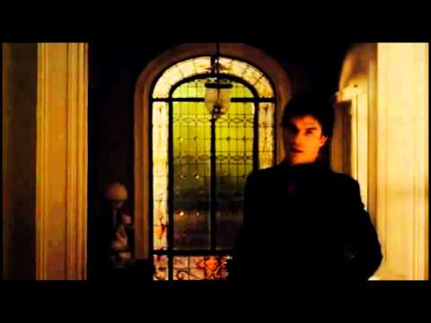 ● Damon Salvatore | Titanium video