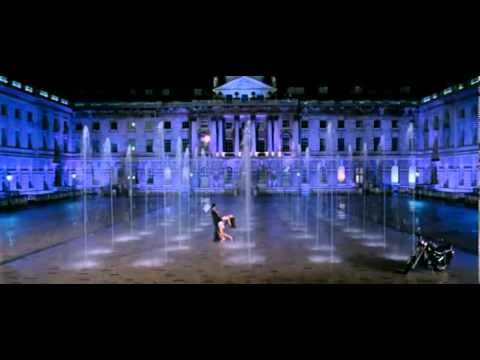 Saans (jab Tak Hai Jaan) (full Video-hq) (djmaza).mp4 video