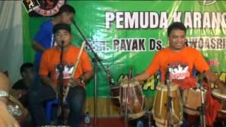 Kasih - Garong pro audio music