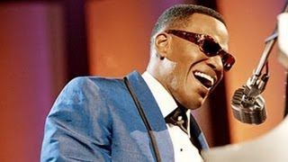 Top 10 Music Biopic Performances  from WatchMojo.com