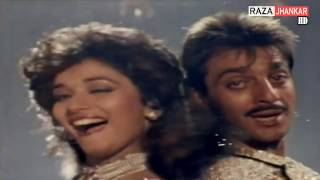 Tamma Tamma Loge Jhankar Raza Hd Songs
