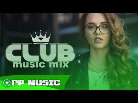 Muzica Noua Romaneasca Mai - Iunie 2018 | Melodii Noi Romanesti Mai 2018 | Dance Music Mix 2018
