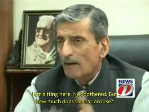 Pakistan Railways and Indian Railways   A Comparison by Pakistani News Channel   YouTube