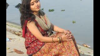 Tomar Khola hawa--Madhurima Sen|Rabindra Sangeet