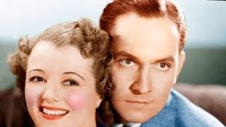 A Star is Born (1937) ORIGINAL CLASSIC