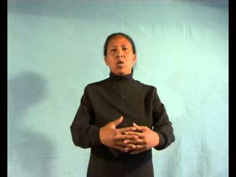 Wikisigns org   LS Malagasy   zazakely voky 04 2388b
