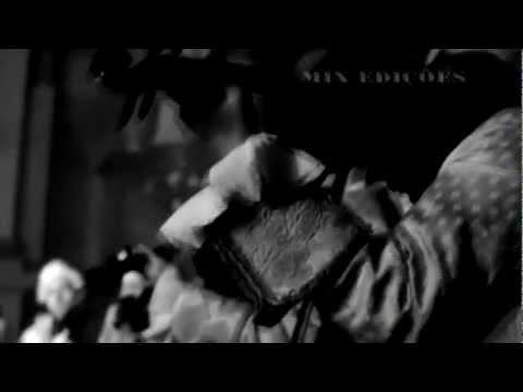 Era – Divano Remix (officia ACVHD)