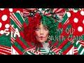 Sia My Old Santa Claus Bonus Track mp3