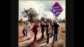 Watch Lynyrd Skynyrd Am I Losin video