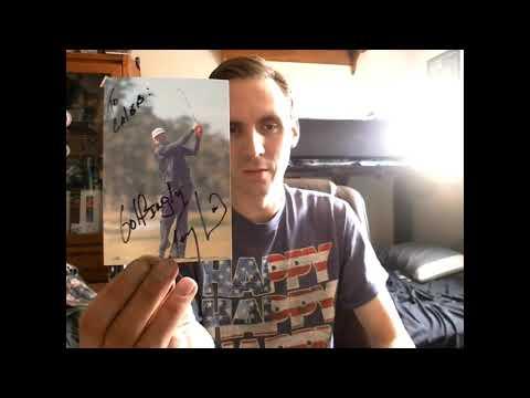 TTM Autograph Mail Day Ep. #704 Surprise Wednesday TTM's