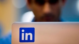 LinkedIn CEO Weiner: Focused on Active Job Seekers