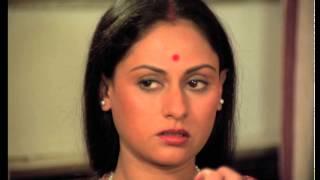 Silsila on Film Hindi