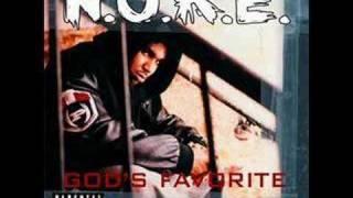 download lagu N.o.r.e - Nothin gratis