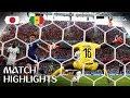 Japan v Senegal - 2018 FIFA World Cup Russia™ - Match 32 thumbnail