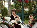 Beauty And The Beast: The Enchanted Christmas ❄ Disney MGM Studios ❄ Disney World ❄ December 1998