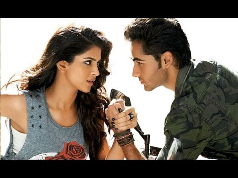 WORLDWIDE Online Premiere Of 'Lekar Hum Deewana Dil' Only On ErosNow.com!