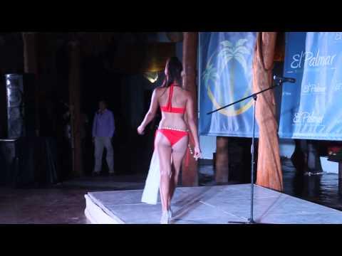 MAS DE MISS BIKINI TEEN EN MISS TURISMO JALISCO 2013 OCOTLAN JALISCO