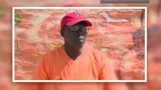 Lutte | Chronique de Birahim Ndiaye - Année blanche pour les ténors