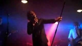 Watch Smokesuit Louda video