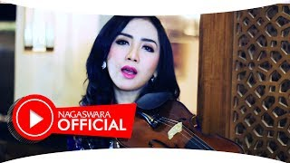 Ucie Sucita MemujaMu Official Music Video NAGASWARA music