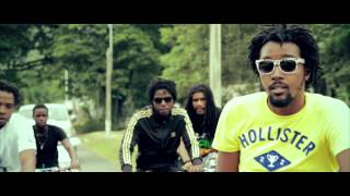 "CHRONIXX "" BEAT & A MIC "" (Official Video)"