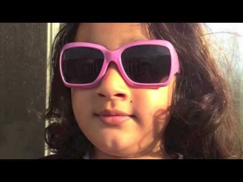 Sarah Lakdi Ki Kathi video
