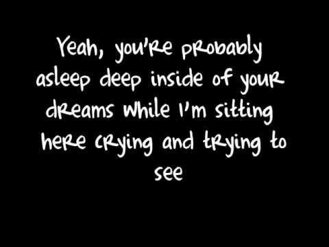 Come Wake Me Up By Rascal Flatts Lyrics