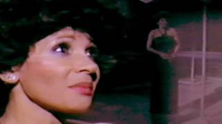 Watch Shirley Bassey The Ballad Of The Sad Young Men video