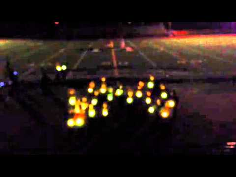 GSWW Community Vigil for Sandy Hook