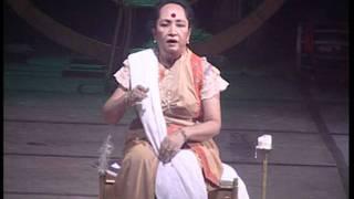 Dhaka Theatre, Bangladesh-Binodini-2.MPG