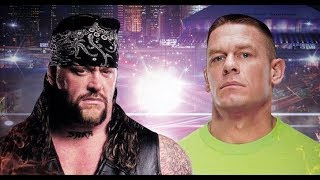The NoDQ Review #12: American Badass returning? Lesnar/Reigns backlash, Strowman's partner