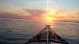 Fools Overture : Composed and sung by Roger Hodgson / Kayaking Music Videos