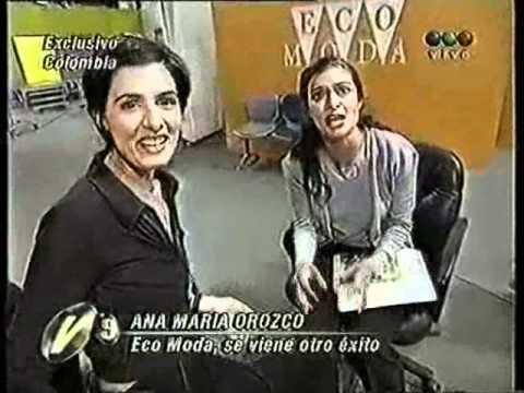 Ana Maria Orozco Julian Arango Ana Maria Orozco Ddcamaras