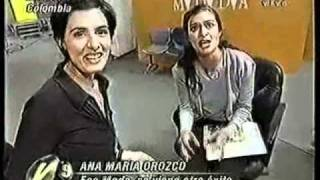 ana maria orozco ddcamaras BETTY.wmv