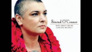 Watch Sinead OConnor Queen Of Denmark video